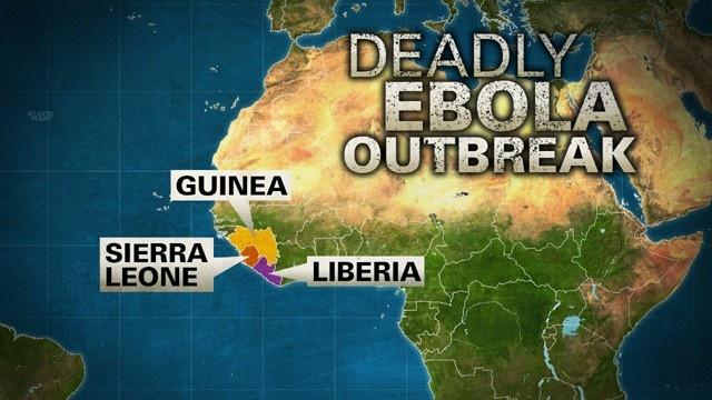 ebola article 1
