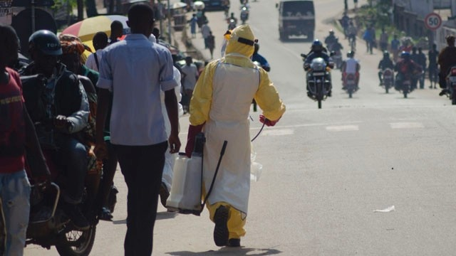 ebola article 2