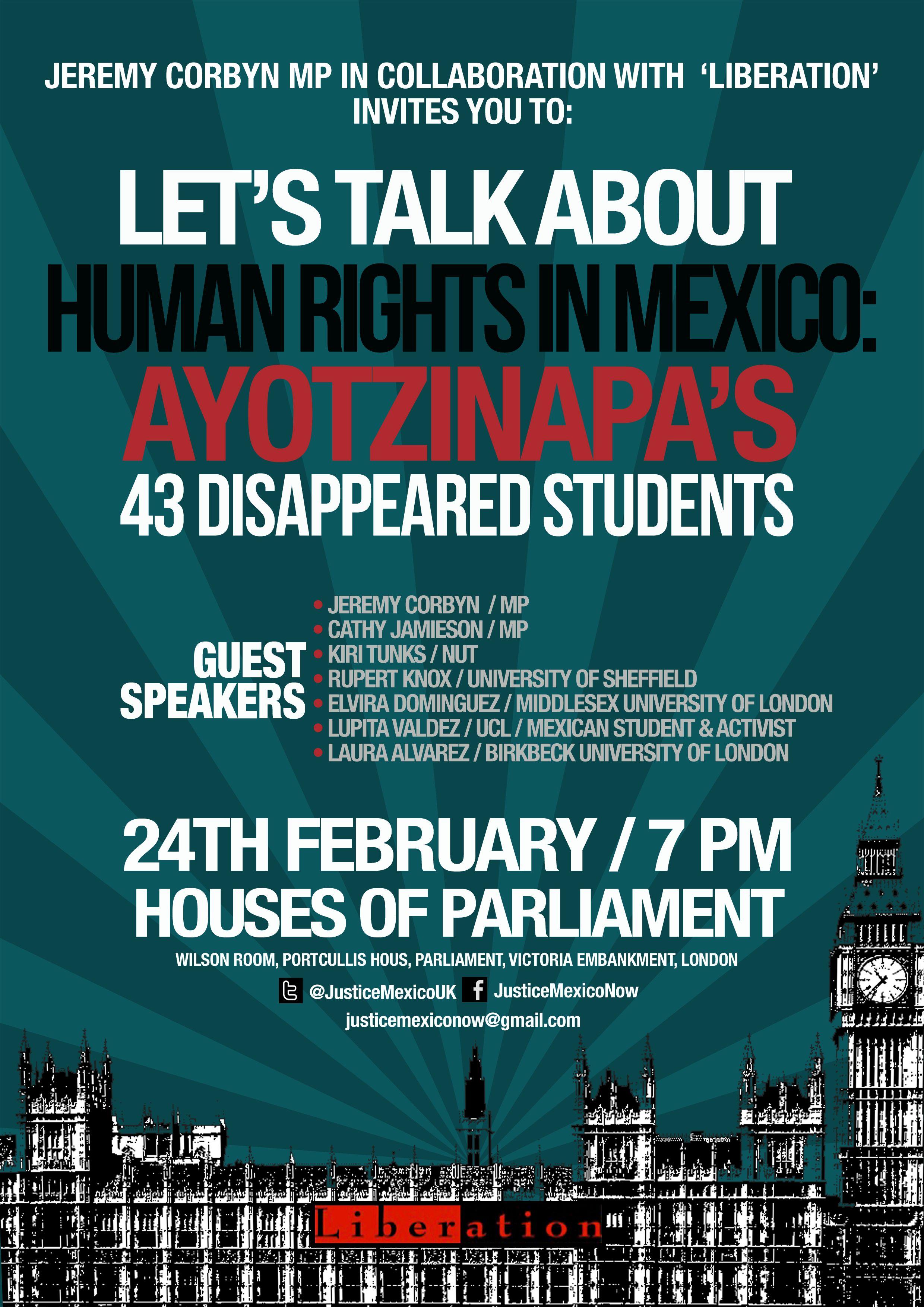 print-A4-parlamento-event-feb